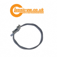Scirocco Factory Sunroof Cable Right  811877306R Genuine